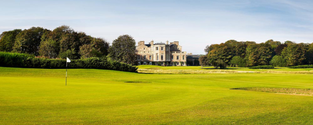 homelands golf club essay Find and book your round of golf at homelands golf centre, in , england view upcoming events, course reviews, weather forecast and more.